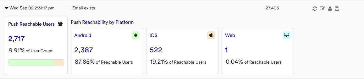 Reachability_Count.png
