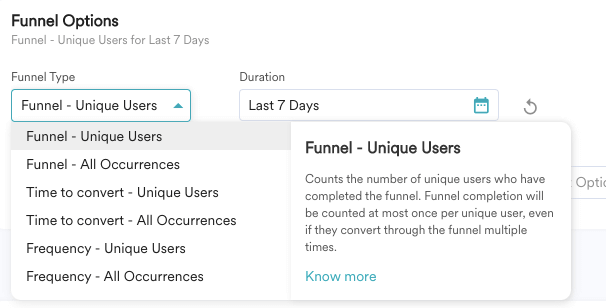 Funnel_Types.png